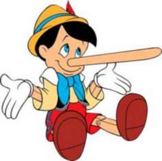 pinocho-mentiroso