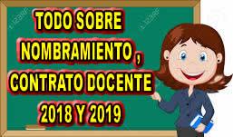 informacion-todo-sobre-banco-de-examenes-contrato-y-nombramiento-docente-2018-y-2019-1