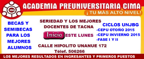 academia-preuniversitaria-cima-tacna