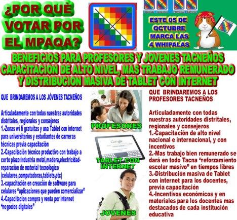 PROYECTO EDUCACION JPG