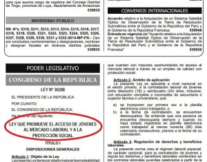 ley-laboral-juvenil-este-es-el-jpg_654x469_q85_crop-smart