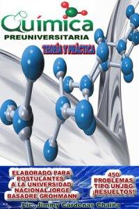 caratula-quimica-actual