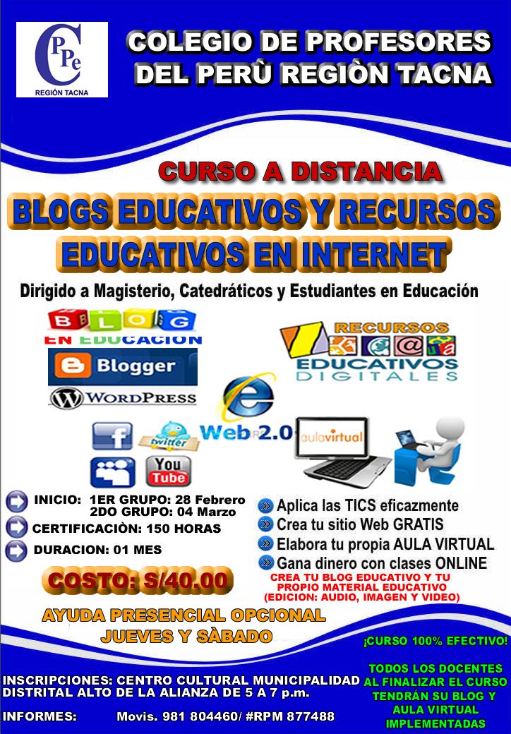 Lujoso Anatomía Y Fisiología Sitios Web De Los Maestros Regalo ...