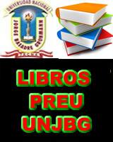 LIBRO PREUNIVERSITARIOS UNJBG