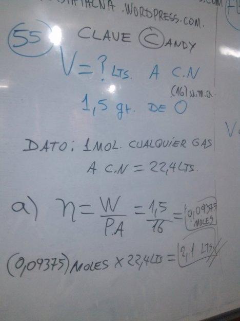 CAM00893
