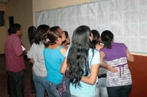074074-minedu-viernes-22-mayo-publicaran-plazas-nombramiento-docente-contrato-docente