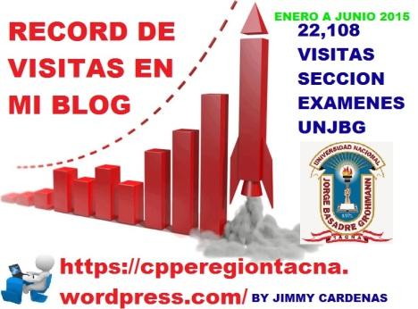 record-visitas-netambuloJJ