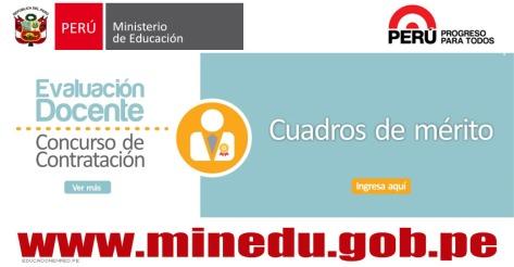 089078-minedu-cuadro-merito-contrato-docente-2016-resultados-22-enero-minedu-gob-pe